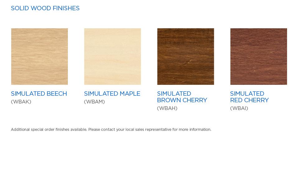 Lay In Grilles Wood Ceilings Specialty Ceilings And