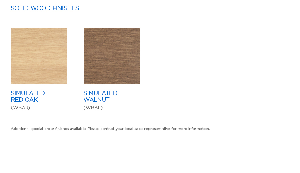 Open Cell Wood Ceilings Specialty Ceilings And Walls