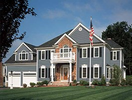 siding colors vinyl siding colors choices styles certainteed