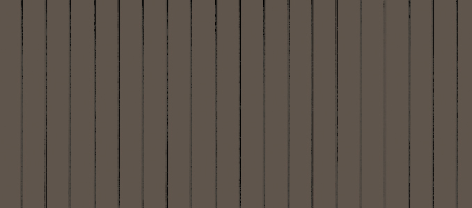 black and white tile universal 4 quot siding certainteed 12472