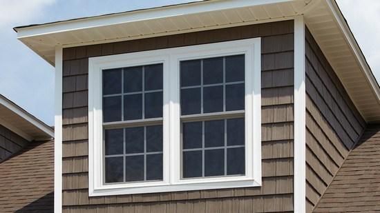 Windows That Make A Statement Certainteed