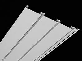 Vertical Siding Vinyl Vertical Siding Panels Certainteed