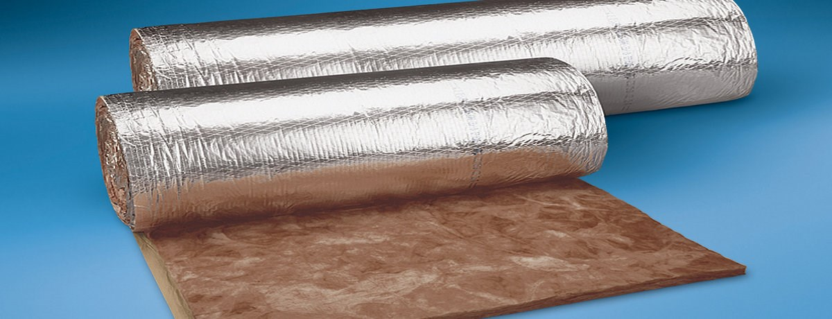 Hvac Duct: Best Hvac Duct Insulation