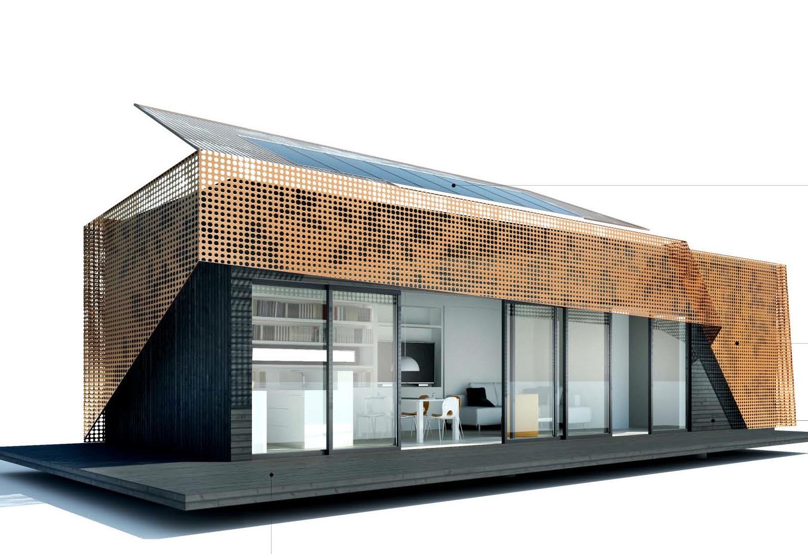 Photo Gallery Certainteed Design Center Eastridge In
