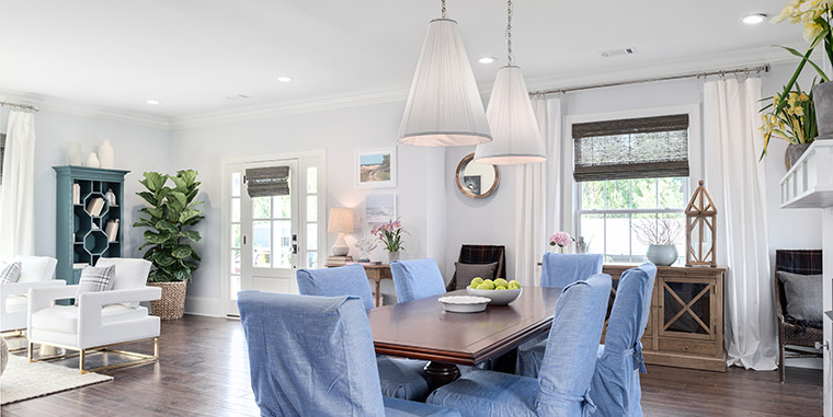 Get The Look The Cape Cod Certainteed