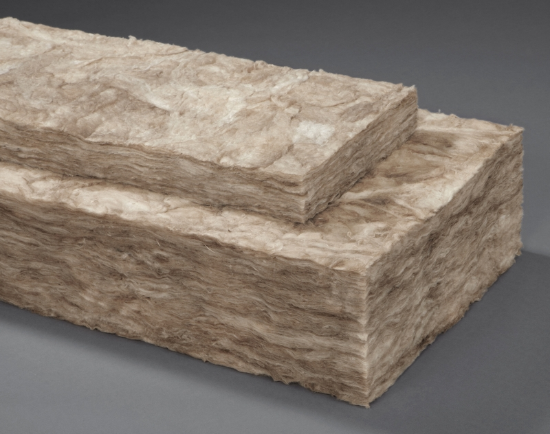 Benefits Of Fiberglass Insulation Certainteed