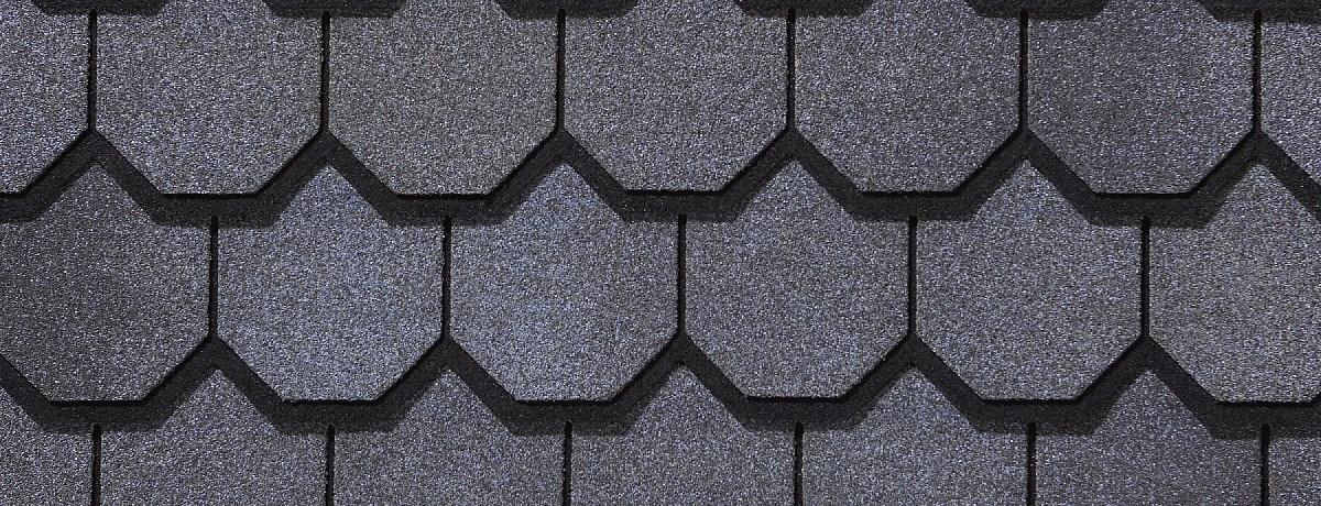 victorian roof shingles