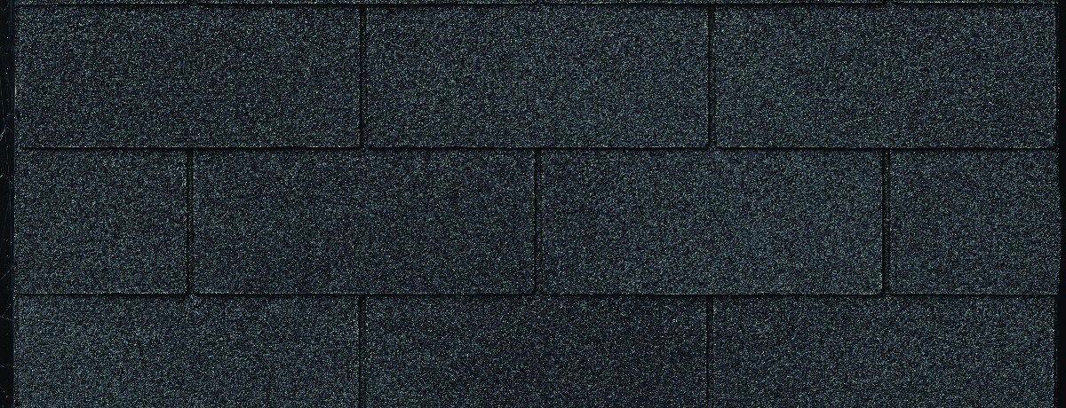 Ct 20 Residential Roofing Certainteed