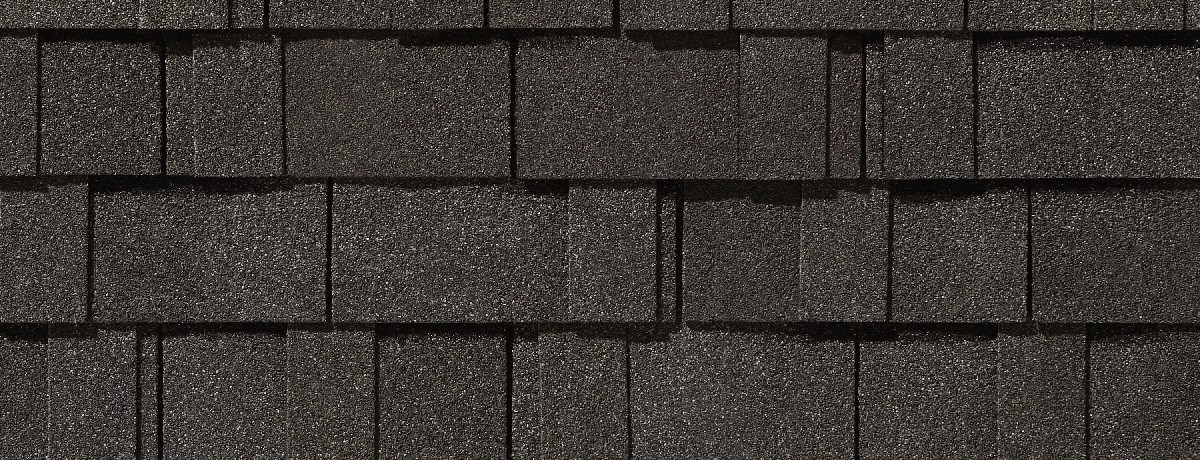 Independence 174 Residential Roofing Certainteed