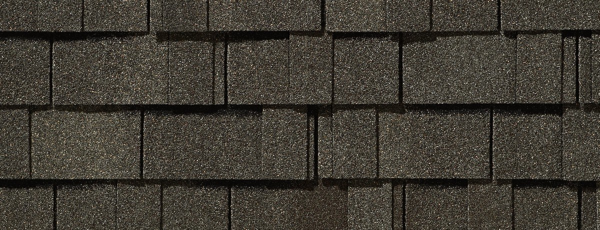 Residential Roofing Certainteed