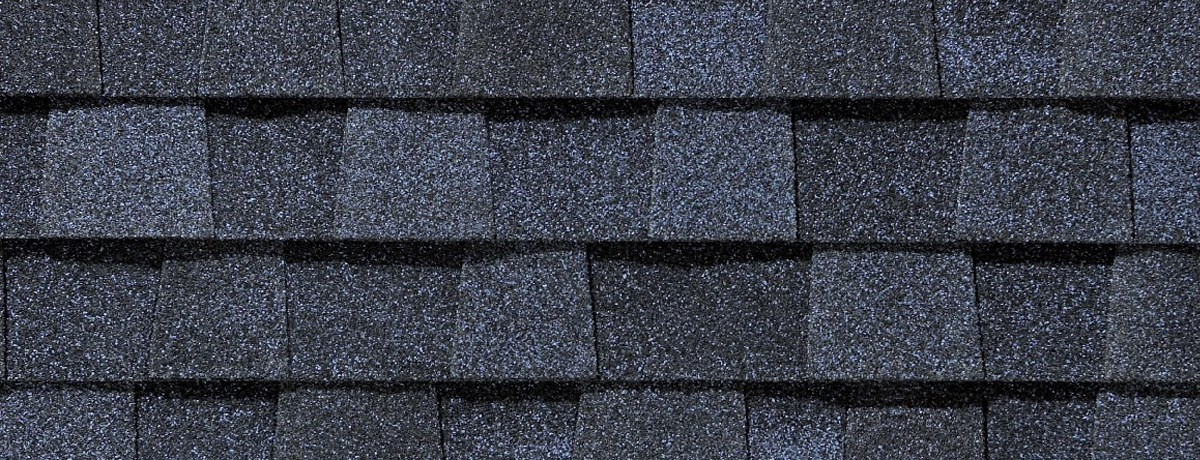 architectural shingles.  Shingles And Architectural Shingles