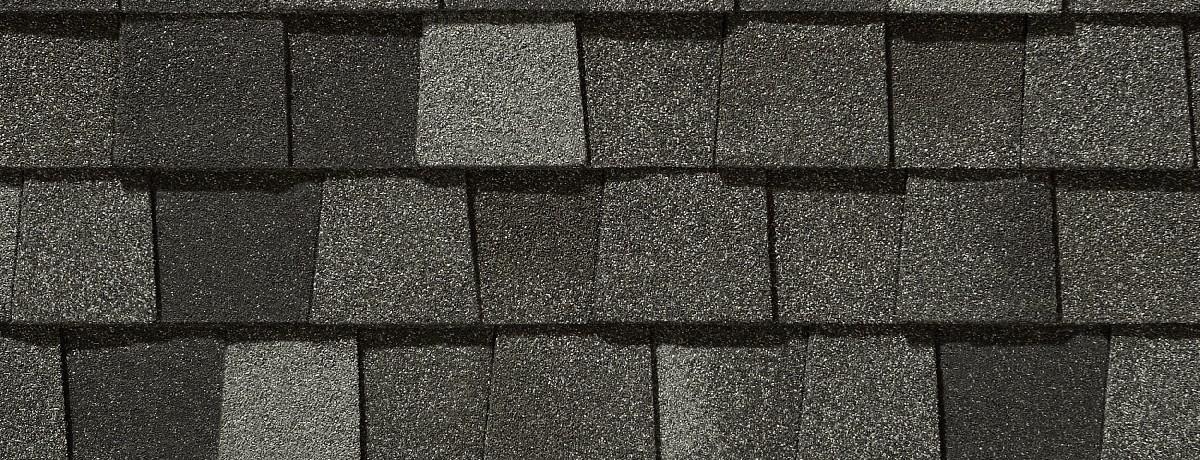 Landmark Roofing Shingles - CertainTeed