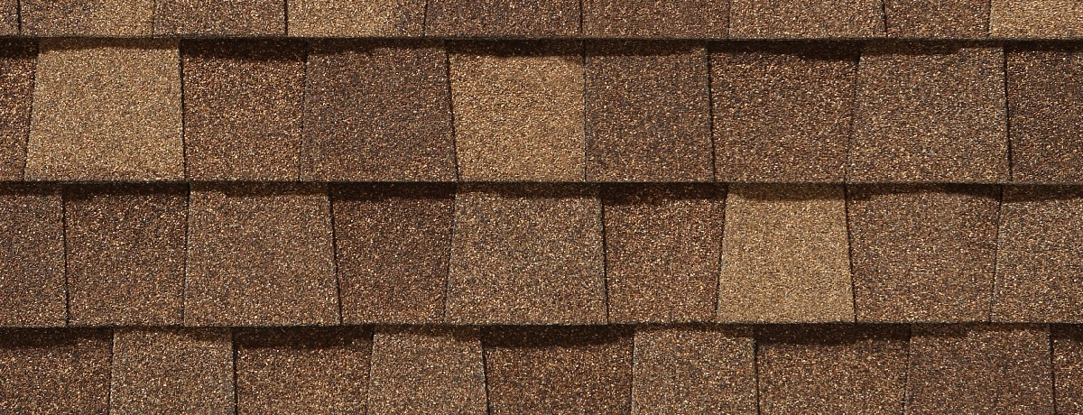 D T Roofing Ltd Shingle Roofing Certainteed Shingles