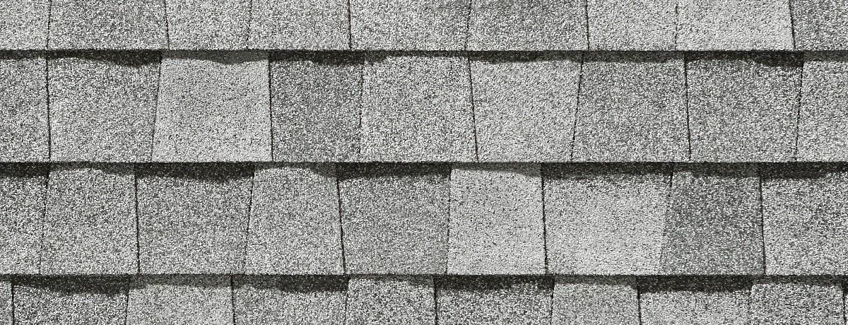 black architectural shingles. Black Architectural Shingles