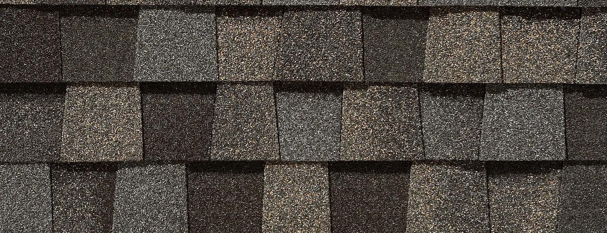 Colonial Slate Roof Shingles