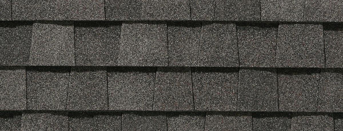 Landmark 174 Ir Residential Roofing Certainteed