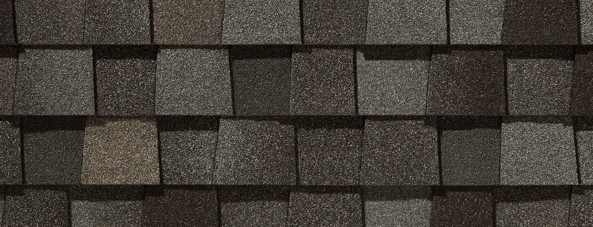 landmark® tl - residential roofing - certainteed