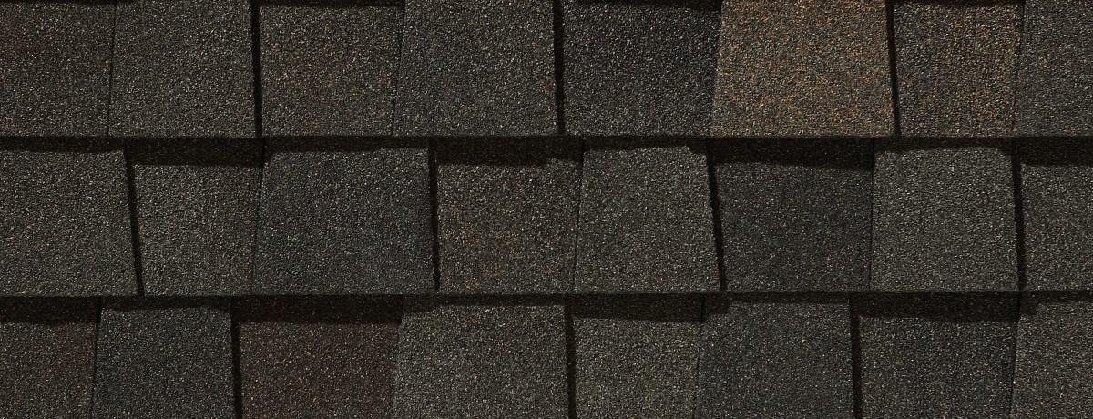 Landmark 174 Tl Residential Roofing Certainteed