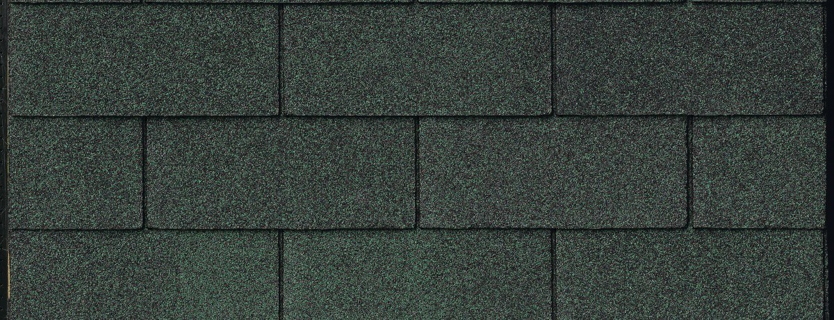 Xt 25 Residential Roofing Certainteed