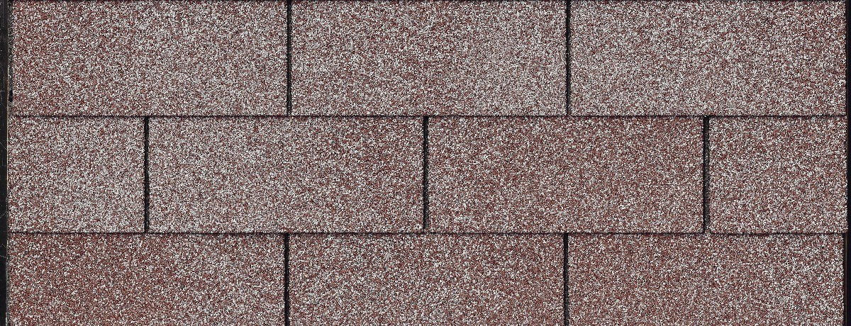 Xt 30 Residential Roofing Certainteed