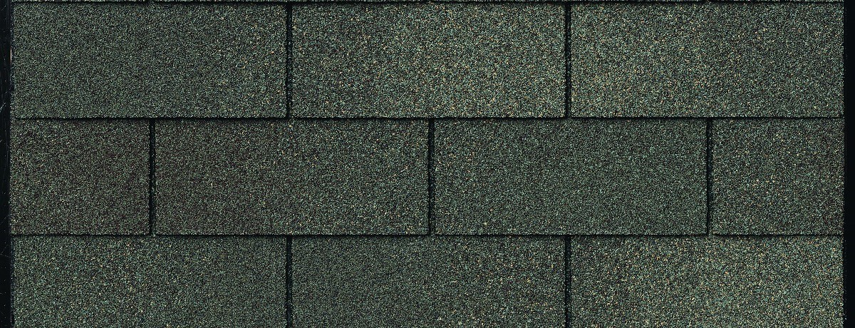 Xt 30 Ir Residential Roofing Certainteed