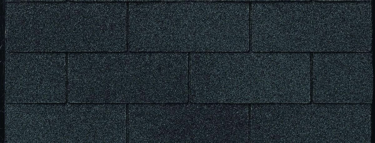 Xt 30 Ir Residential Roofing Certainteed