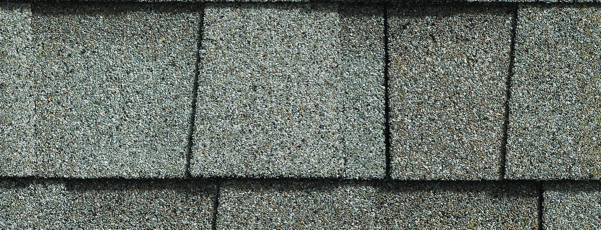 Landmark Solaris ENERGY STAR Rated Roofing Shingles – Landmark Roofing Shingles Cost