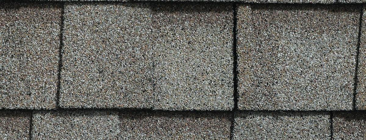 Landmark Solaris Energy Star 174 Rated Roofing Shingles