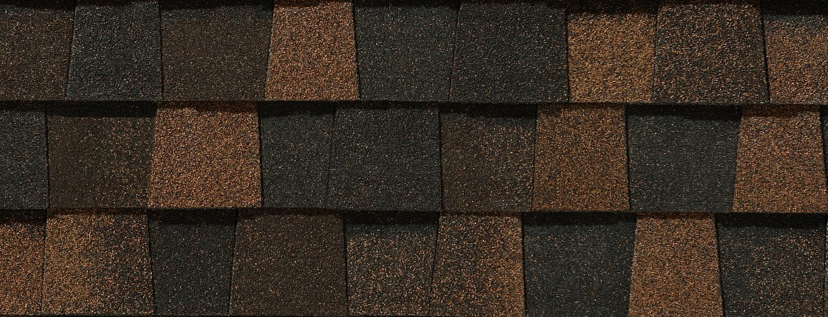 Northgate Residential Roofing Certainteed