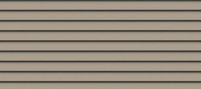 Cedarboards Insulated Siding Siding Certainteed