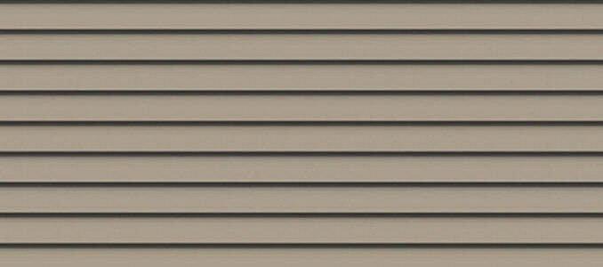 Cedarboards Insulated Siding Siding Certainteed