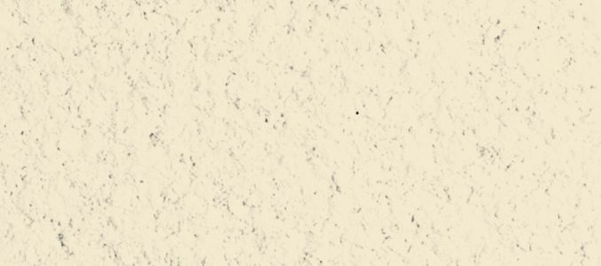 Cashmere 174 Mineral Fiber Ceiling Tiles Certainteed