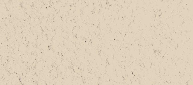 Cashmere 174 Mineral Fiber Ceiling Tiles Certainteed