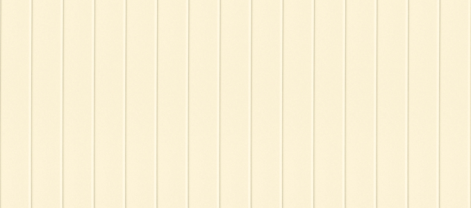 Chamfer Board Vertical Vinyl Siding Amp Soffit Certainteed