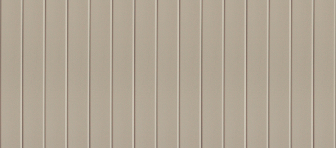 Vertical vinyl siding soffit certainteed for Vertical board siding