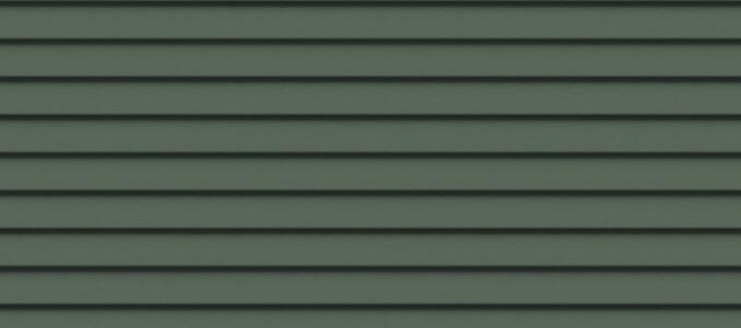 mainstreet horizontal vinyl siding collection certainteed