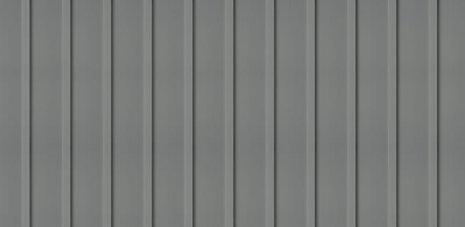 Board batten 7 8 single vertical siding certainteed for Metal board and batten siding