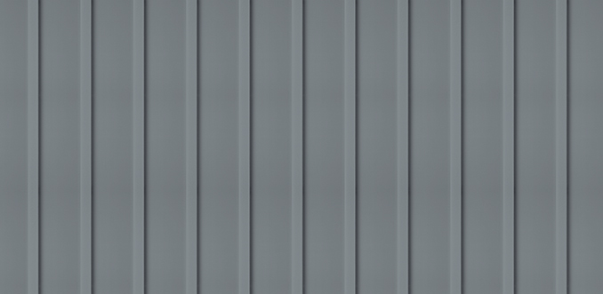 Board batten 7 8 single vertical siding certainteed for Metal shiplap siding
