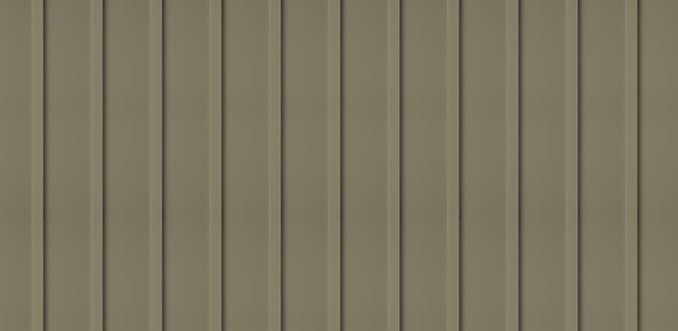 Board u0026 Batten - 7u0026quot; u0026 8u0026quot; Single Vertical Siding - CertainTeed