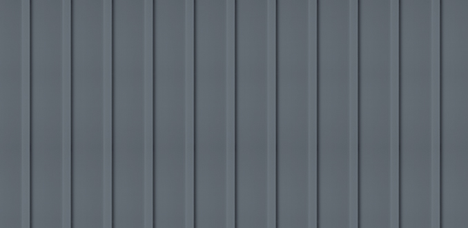 3 D Siding Colors Joy Studio Design Gallery Best Design