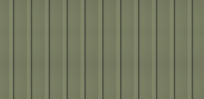 Siding Certainteed