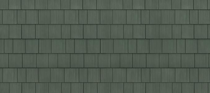 Cedar Impressions 174 Double 7 Quot Vinyl Shingle Siding