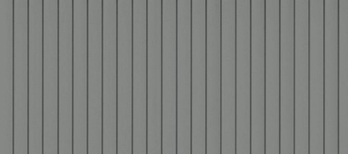 Perimeter Triple 3 1 3 Quot Soffit Siding Certainteed