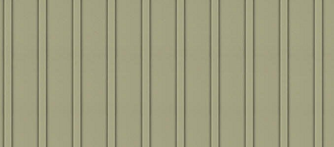CedarBoards Insulated Board amp Batten Siding CertainTeed