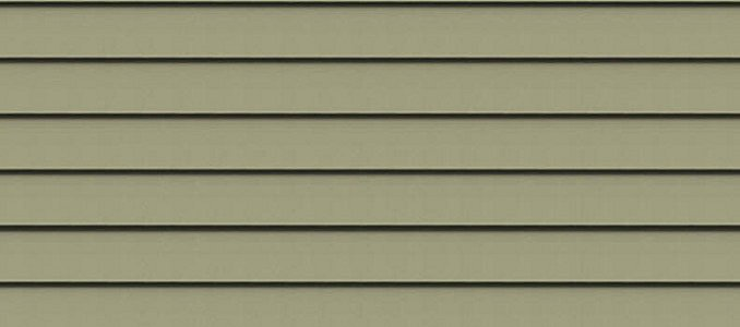Cedarboards Xl Insulated Siding Siding Certainteed