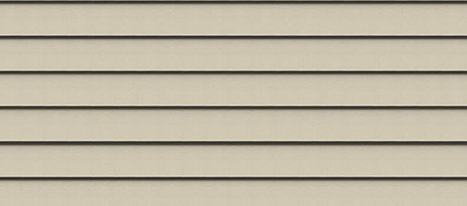 Oxford Blue Siding Photos Joy Studio Design Gallery