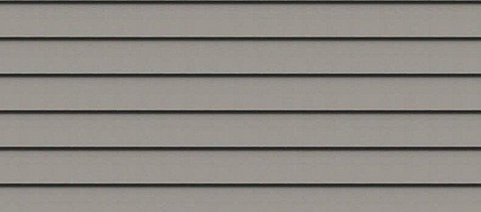 Cedarboards Xl Insulated Siding Siding Certainteed