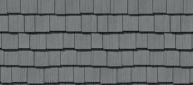 cedar double staggered perfection shingles siding how much do shake cost shingle roofing installation maintenance glen ellyn