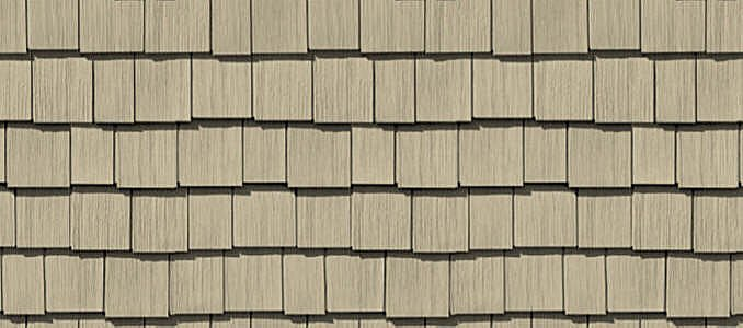 cedar shake shingles home depot double staggered perfection siding roofing near me