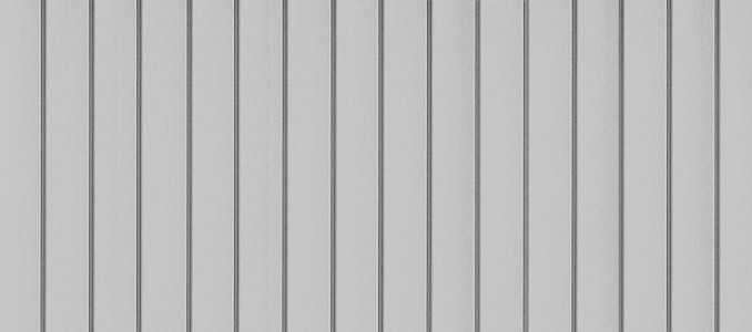 Ironmax Double 5 Quot Siding Certainteed